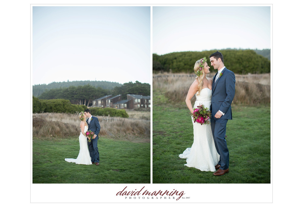 Sea-Ranch-Sonoma-Destination-Wedding-David-Manning-Photographers-141101-0041.jpg