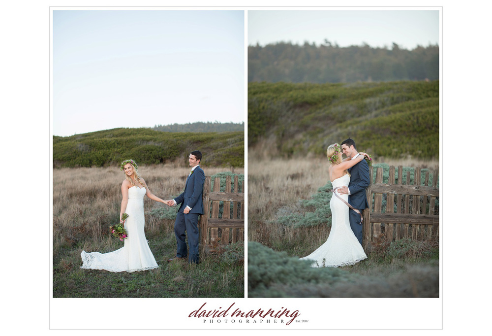 Sea-Ranch-Sonoma-Destination-Wedding-David-Manning-Photographers-141101-0043.jpg