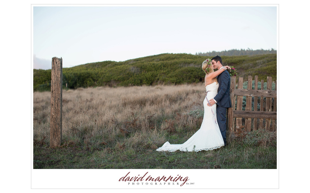 Sea-Ranch-Sonoma-Destination-Wedding-David-Manning-Photographers-141101-0044.jpg