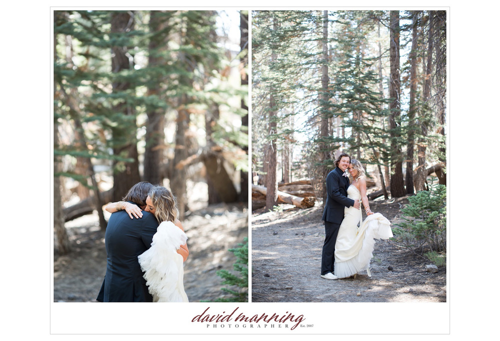 Mammoth-Mountain-Convict-Lake-Wedding-Photos-David-Manning-Photographers-0018.jpg