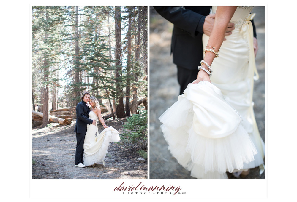 Mammoth-Mountain-Convict-Lake-Wedding-Photos-David-Manning-Photographers-0020.jpg