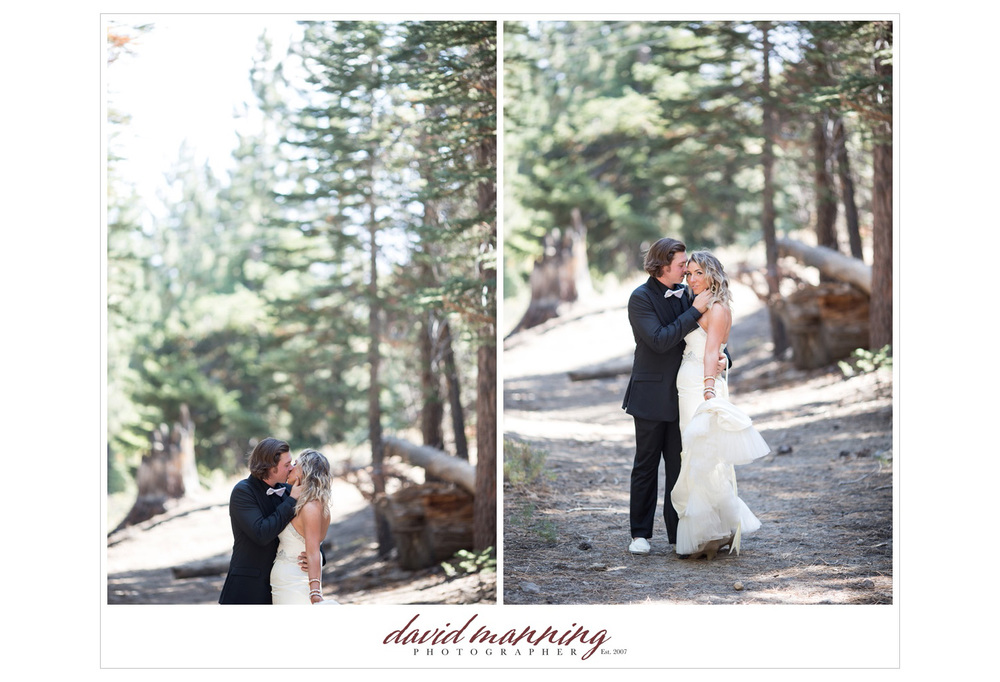 Mammoth-Mountain-Convict-Lake-Wedding-Photos-David-Manning-Photographers-0021.jpg