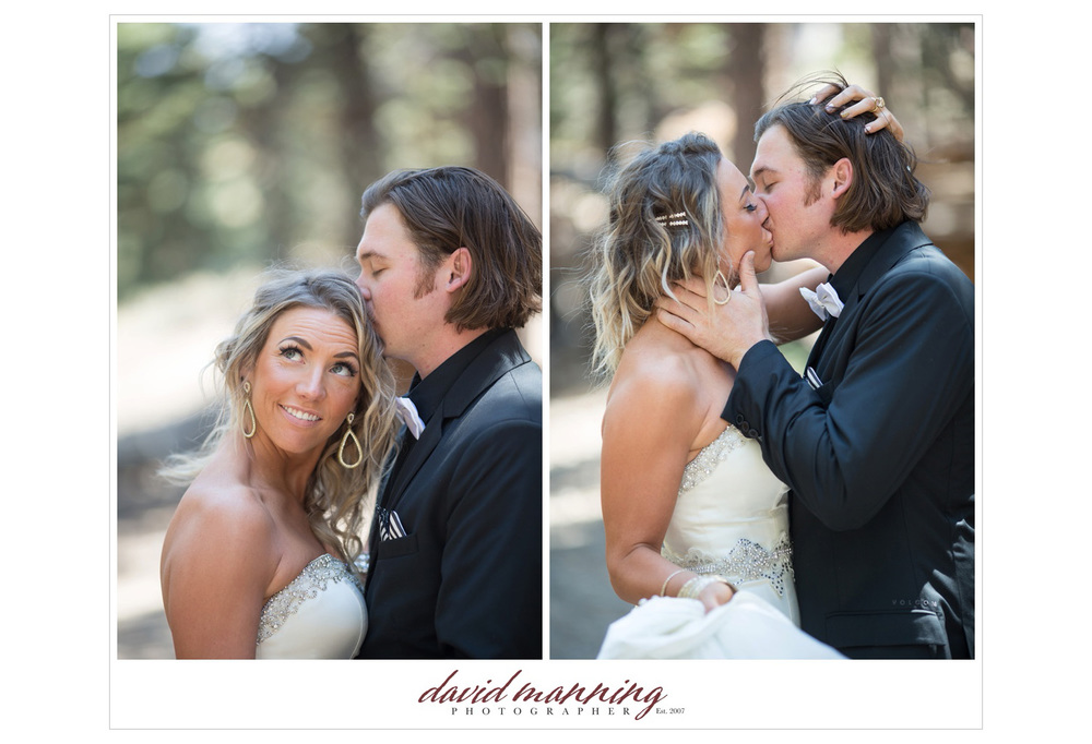 Mammoth-Mountain-Convict-Lake-Wedding-Photos-David-Manning-Photographers-0023.jpg