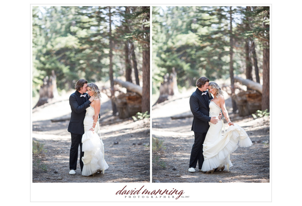 Mammoth-Mountain-Convict-Lake-Wedding-Photos-David-Manning-Photographers-0022.jpg