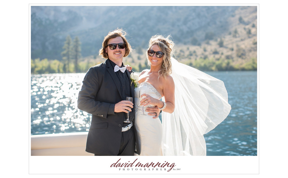 Mammoth-Mountain-Convict-Lake-Wedding-Photos-David-Manning-Photographers-0025.jpg