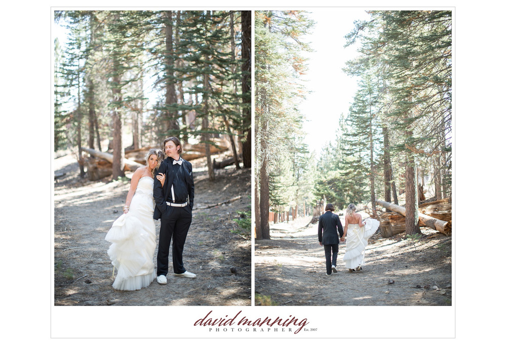 Mammoth-Mountain-Convict-Lake-Wedding-Photos-David-Manning-Photographers-0024.jpg