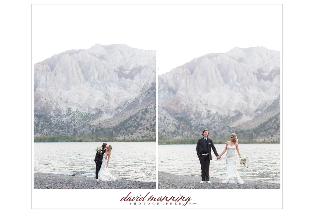 Mammoth-Mountain-Convict-Lake-Wedding-Photos-David-Manning-Photographers-0026.jpg