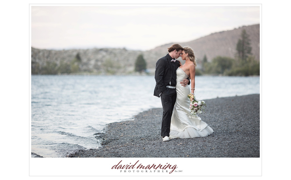 Mammoth-Mountain-Convict-Lake-Wedding-Photos-David-Manning-Photographers-0027.jpg