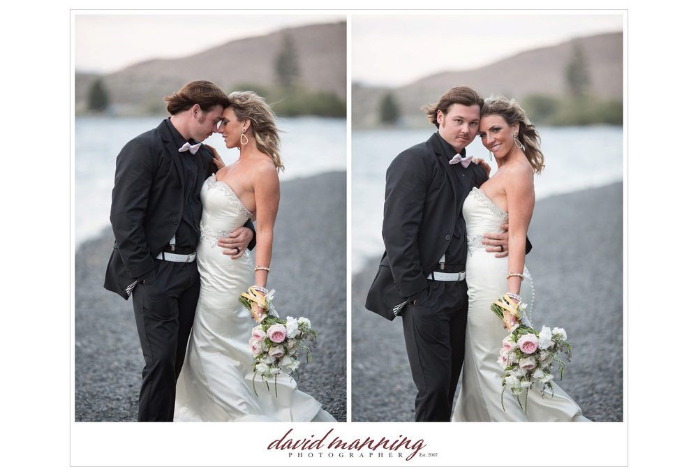 Mammoth-Mountain-Convict-Lake-Wedding-Photos-David-Manning-Photographers-0028.jpg