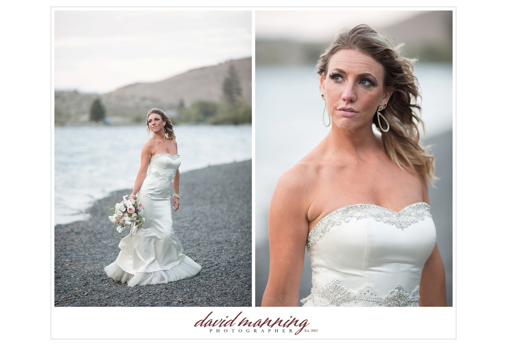 Mammoth-Mountain-Convict-Lake-Wedding-Photos-David-Manning-Photographers-0029.jpg