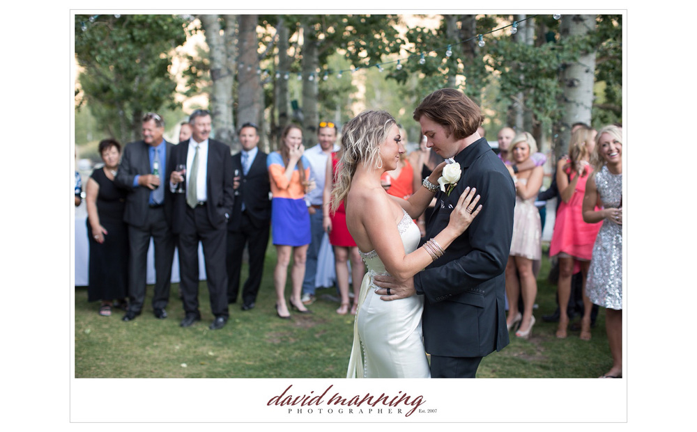Mammoth-Mountain-Convict-Lake-Wedding-Photos-David-Manning-Photographers-0040.jpg