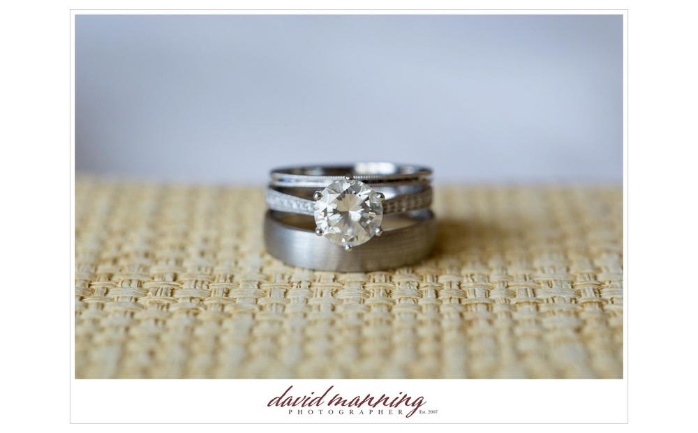 La-Jolla-Cuvier-Wedding-Photos-David-Manning-Photographers-0001.jpg