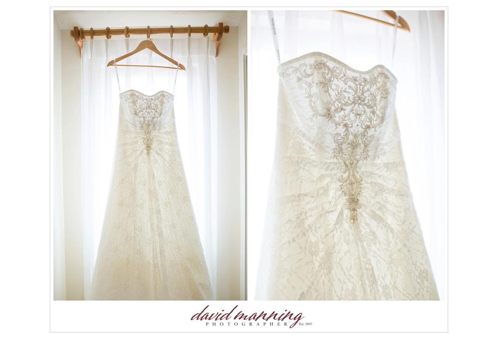 La-Jolla-Cuvier-Wedding-Photos-David-Manning-Photographers-0002.jpg