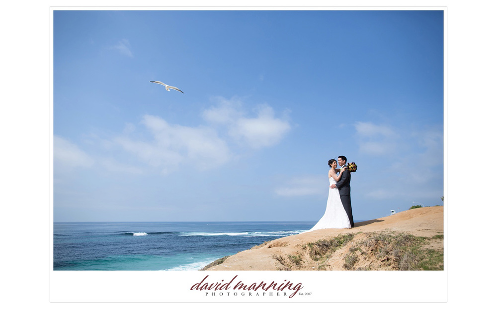 La-Jolla-Cuvier-Wedding-Photos-David-Manning-Photographers-0011.jpg