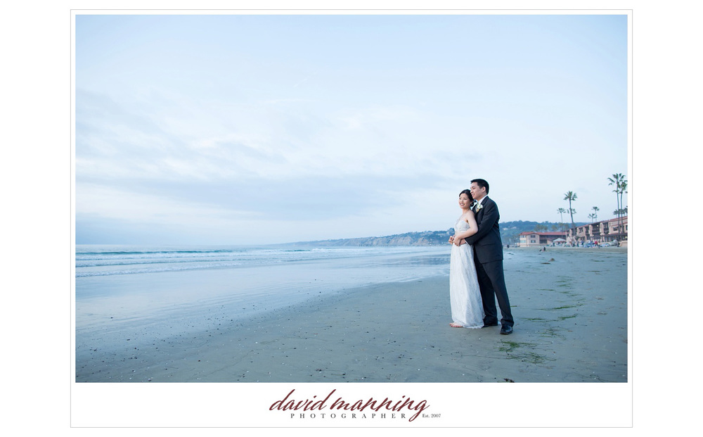 La-Jolla-Cuvier-Wedding-Photos-David-Manning-Photographers-0018.jpg