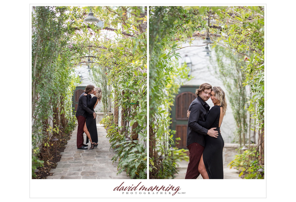 The-Villa-San-Juan-Capistrano-Wedding-Photos-David-Manning-Photographers-0001.jpg