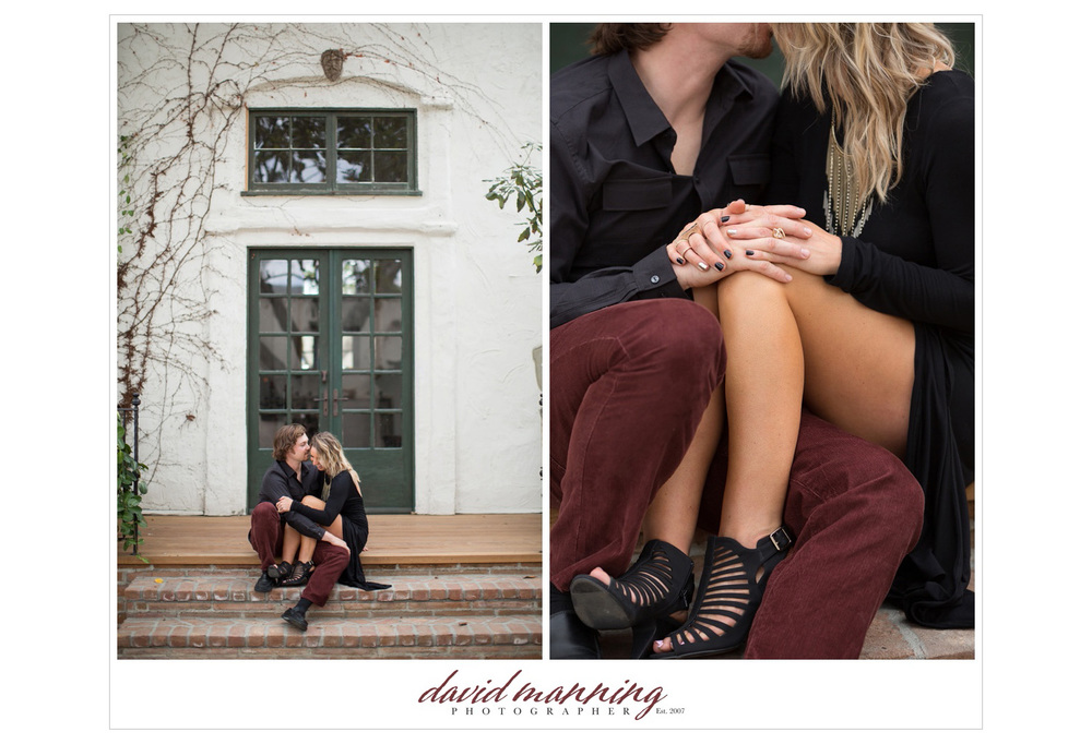The-Villa-San-Juan-Capistrano-Wedding-Photos-David-Manning-Photographers-0008.jpg