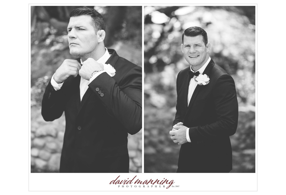 Rancho-Las-Lomas-Michael-Bisping-Wedding-Photos-David-Manning-Photographers-0012.jpg