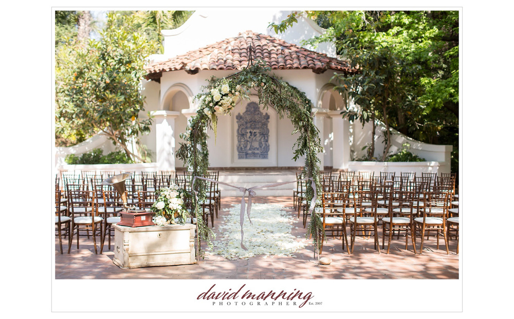 Rancho-Las-Lomas-Michael-Bisping-Wedding-Photos-David-Manning-Photographers-0014.jpg