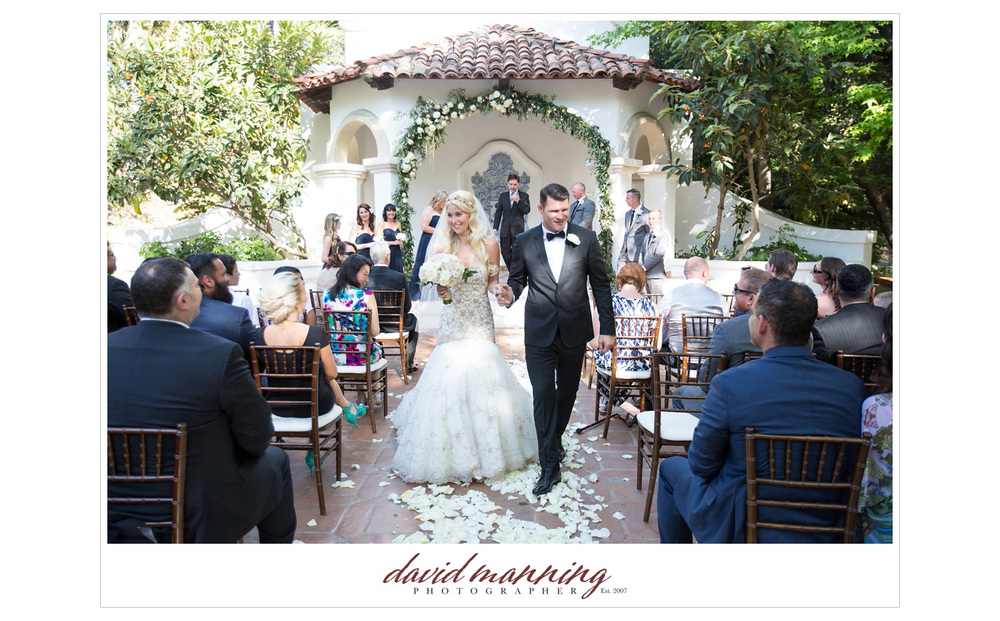 Rancho-Las-Lomas-Michael-Bisping-Wedding-Photos-David-Manning-Photographers-0030.jpg