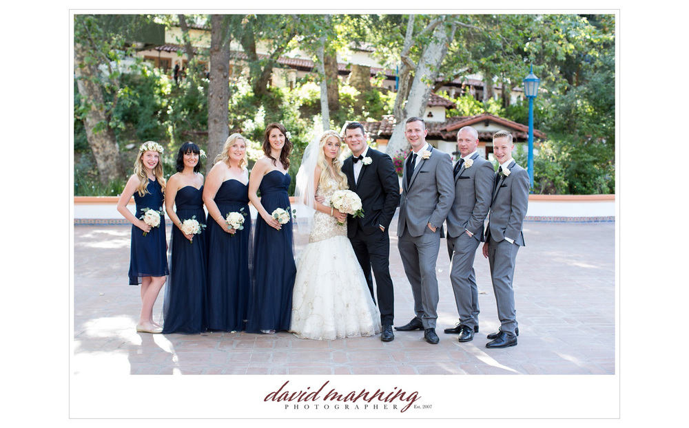 Rancho-Las-Lomas-Michael-Bisping-Wedding-Photos-David-Manning-Photographers-0032.jpg