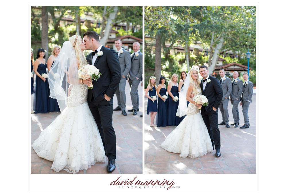 Rancho-Las-Lomas-Michael-Bisping-Wedding-Photos-David-Manning-Photographers-0034.jpg