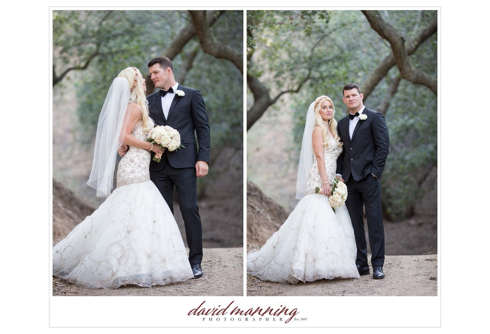Rancho-Las-Lomas-Michael-Bisping-Wedding-Photos-David-Manning-Photographers-0039.jpg
