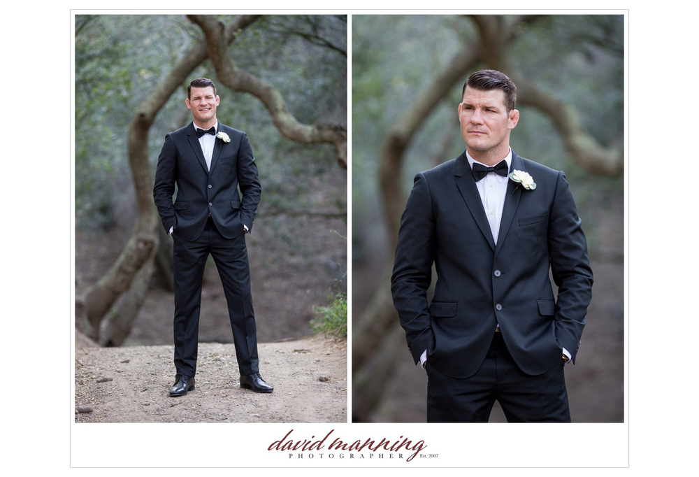 Rancho-Las-Lomas-Michael-Bisping-Wedding-Photos-David-Manning-Photographers-0043.jpg