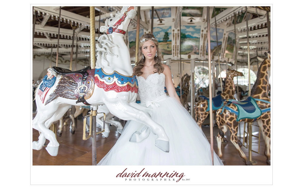 Carousel-San-Diego-Wedding-Photos-David-Manning-Photographers-130725-0004.jpg