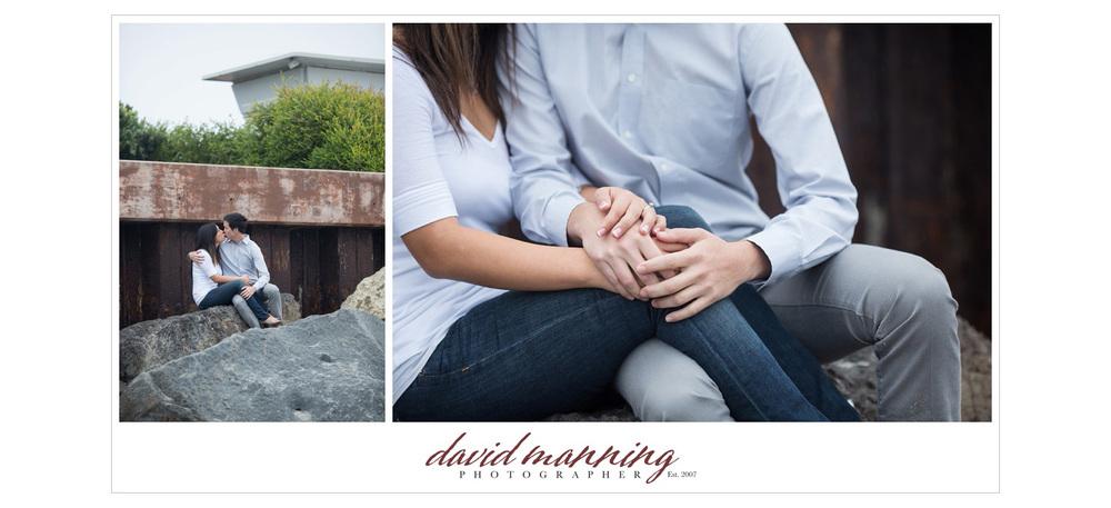 Del-Mar-Ramona-Julian-Engagement-Photos-David-Manning-Photographers-0003.jpg