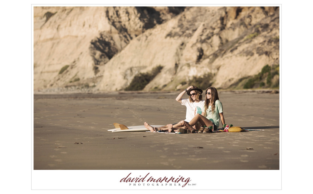 Pura-Vida-Blacks-Beach-Editorial-Photos-David-Manning-Photogrpaphers-0001.jpg