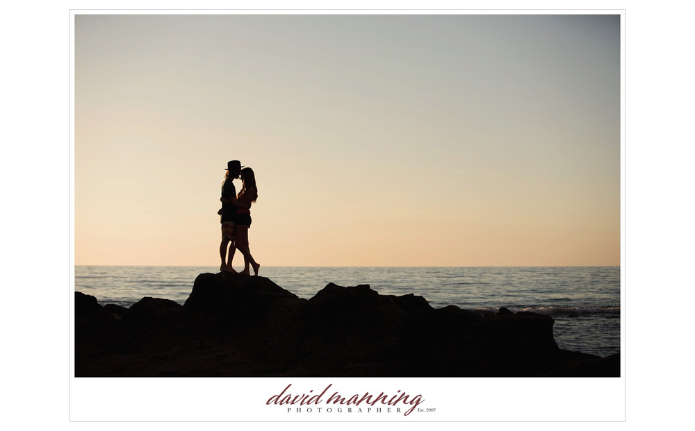 Pura-Vida-Blacks-Beach-Editorial-Photos-David-Manning-Photogrpaphers-0012.jpg
