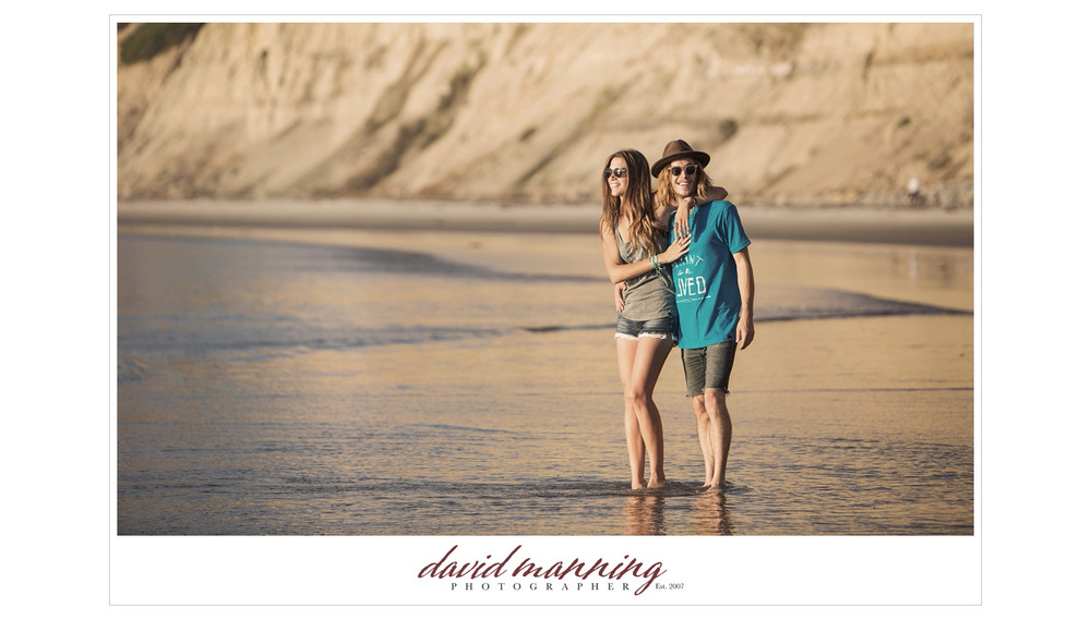 Pura-Vida-Blacks-Beach-Editorial-Photos-David-Manning-Photogrpaphers-0011.jpg