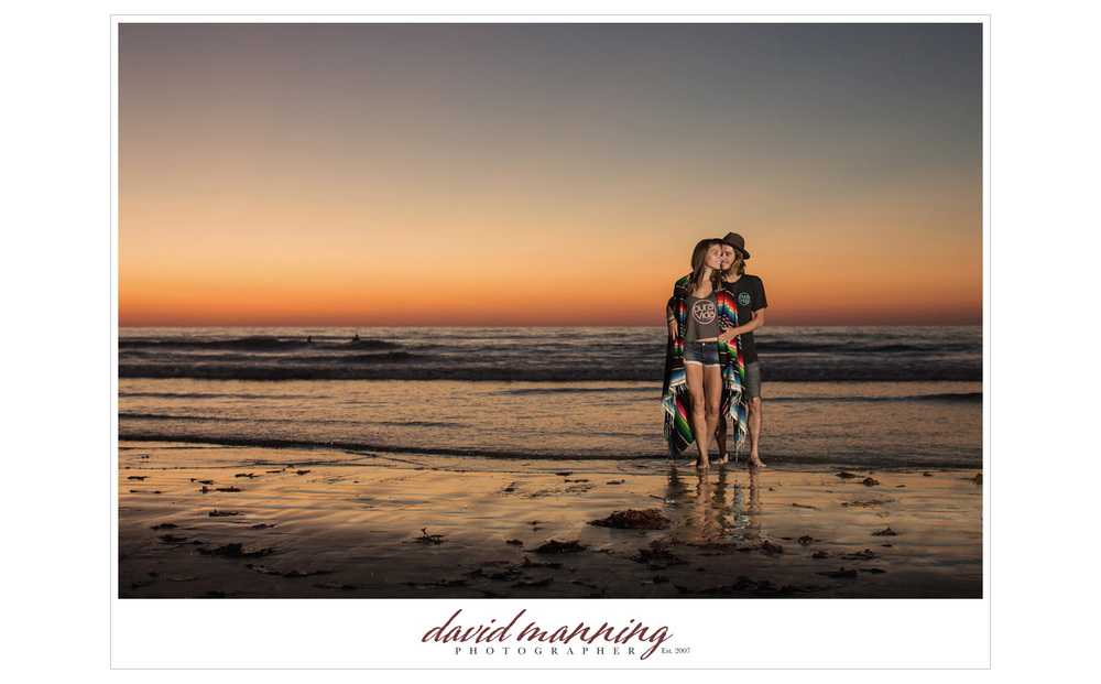 Pura-Vida-Blacks-Beach-Editorial-Photos-David-Manning-Photogrpaphers-0019.jpg