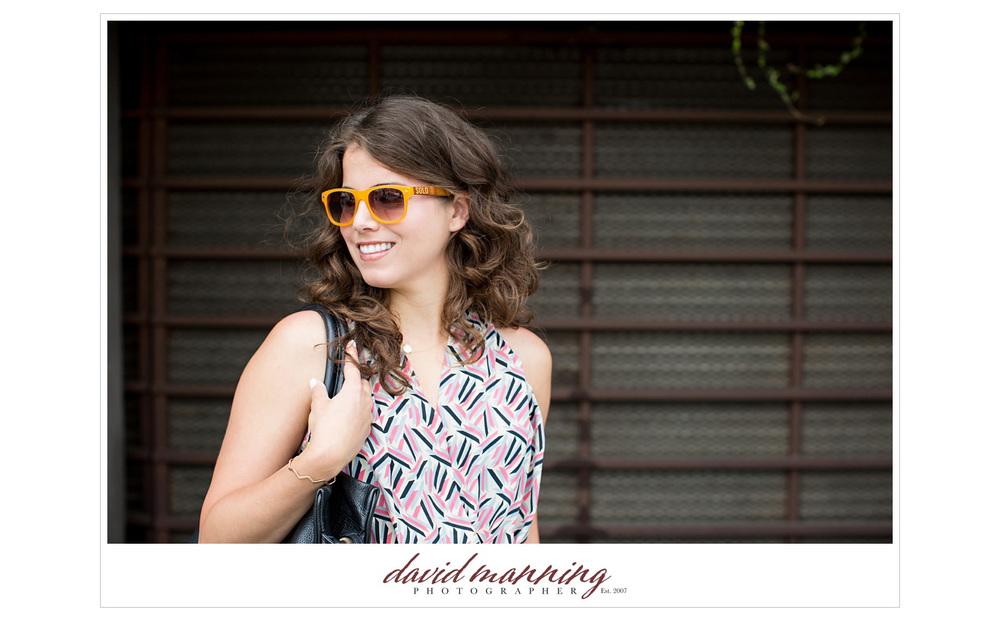 SOLO-Eyewear--Commercial-Editorial-Photos-David-Manning-Photographers-0001.jpg
