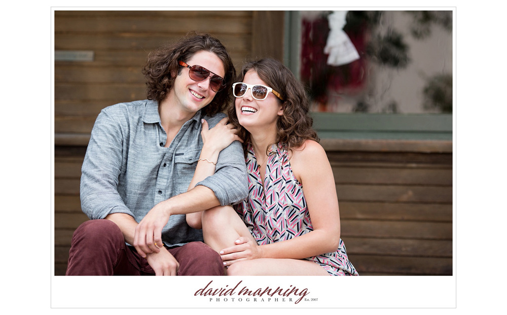 SOLO-Eyewear--Commercial-Editorial-Photos-David-Manning-Photographers-0003.jpg