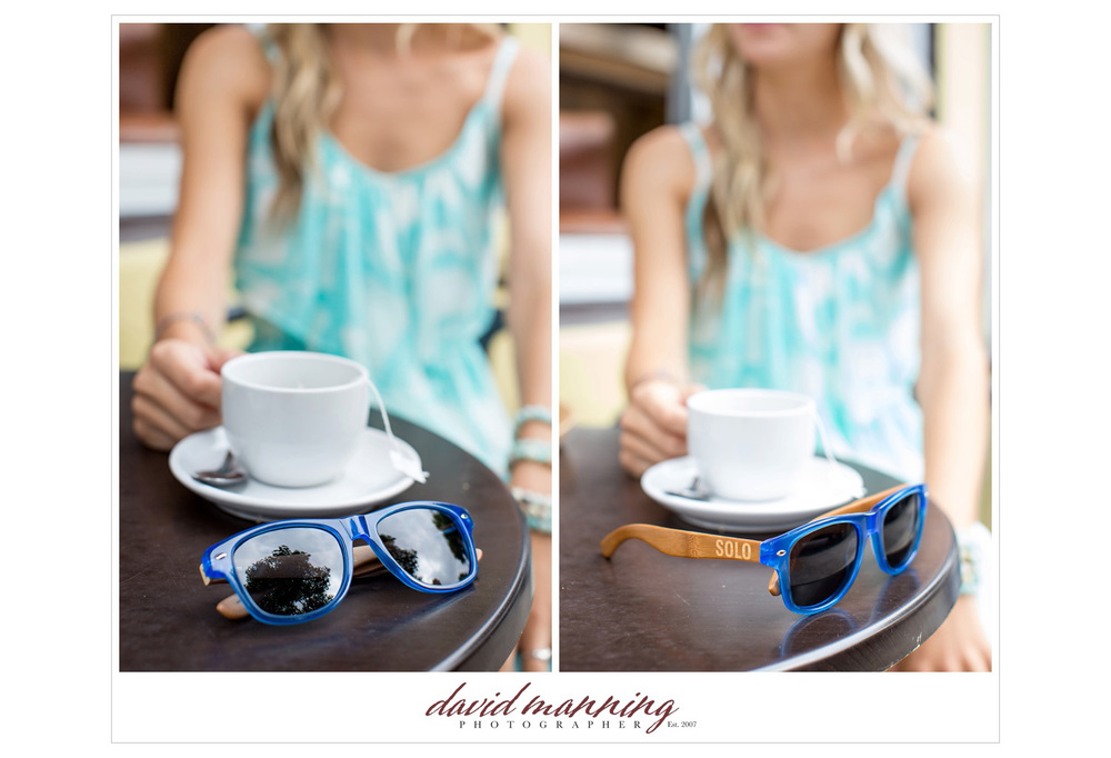 SOLO-Eyewear--Commercial-Editorial-Photos-David-Manning-Photographers-0007.jpg