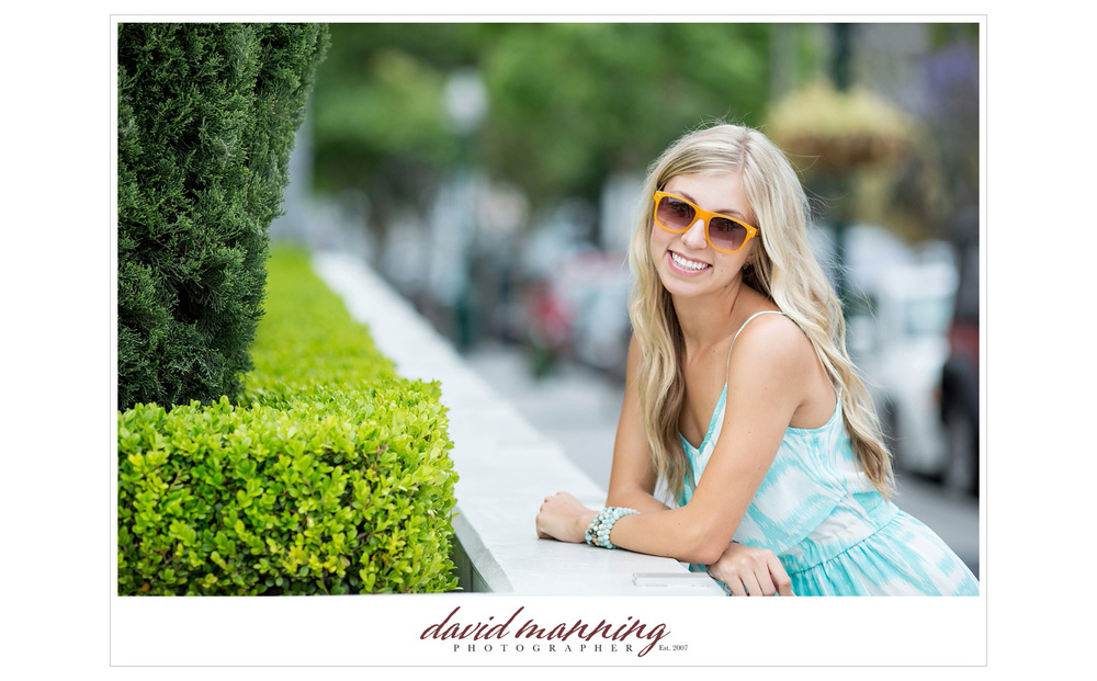 SOLO-Eyewear--Commercial-Editorial-Photos-David-Manning-Photographers-0009.jpg