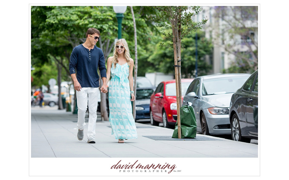 SOLO-Eyewear--Commercial-Editorial-Photos-David-Manning-Photographers-0011.jpg