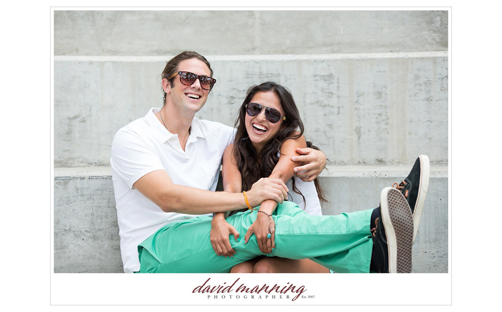 SOLO-Eyewear--Commercial-Editorial-Photos-David-Manning-Photographers-0014.jpg