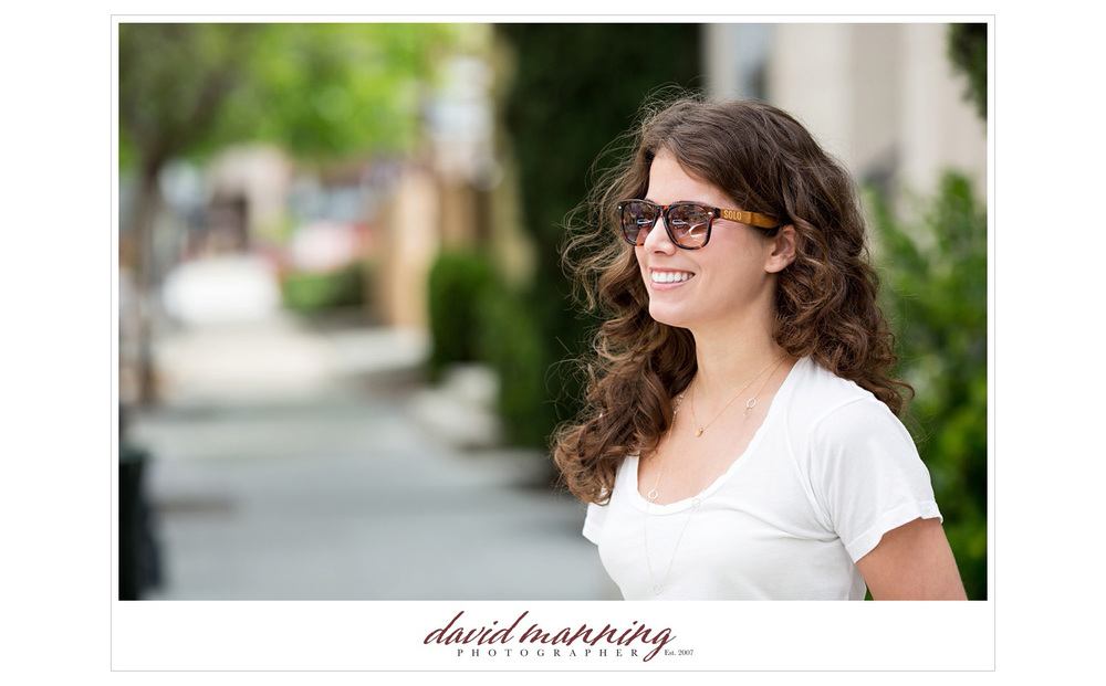 SOLO-Eyewear--Commercial-Editorial-Photos-David-Manning-Photographers-0019.jpg