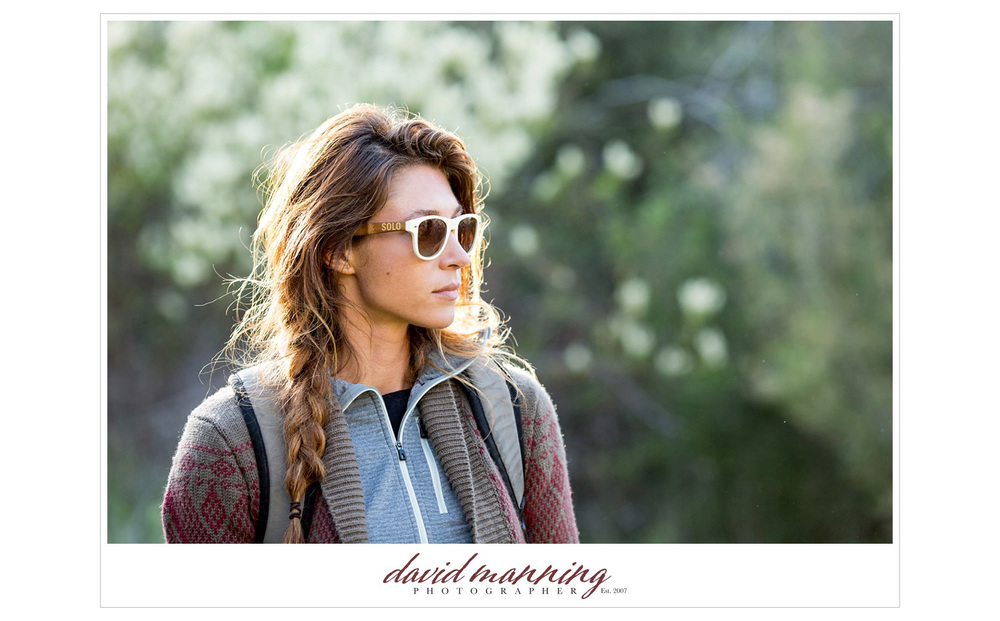SOLO-Eyewear--Commercial-Editorial-Photos-David-Manning-Photographers-0025.jpg
