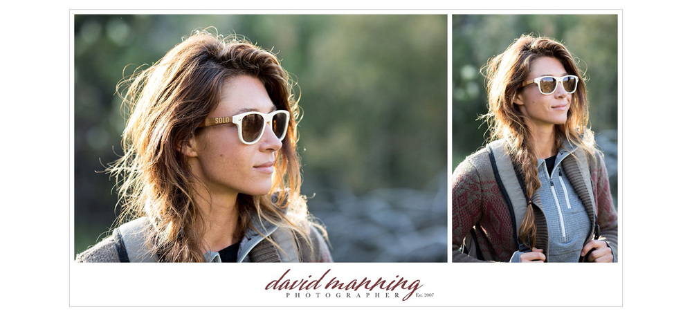 SOLO-Eyewear--Commercial-Editorial-Photos-David-Manning-Photographers-0027.jpg