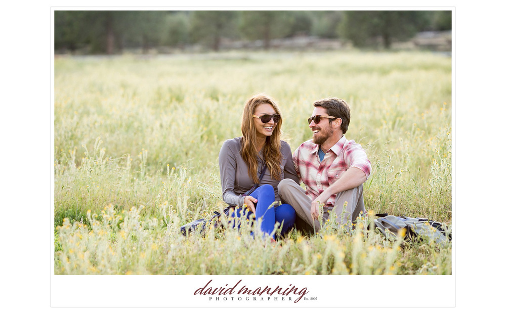 SOLO-Eyewear--Commercial-Editorial-Photos-David-Manning-Photographers-0034.jpg