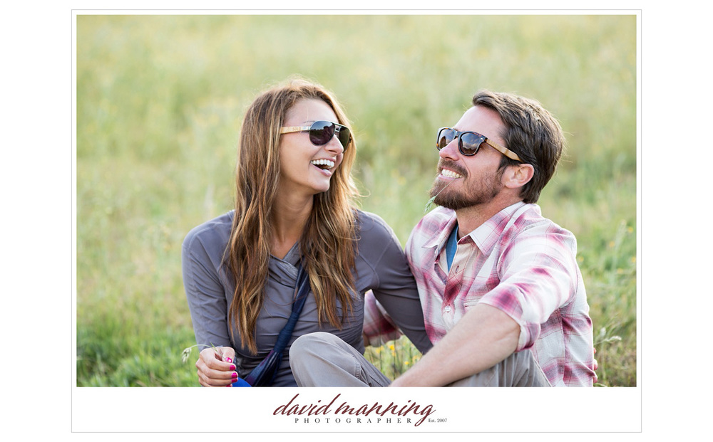 SOLO-Eyewear--Commercial-Editorial-Photos-David-Manning-Photographers-0037.jpg
