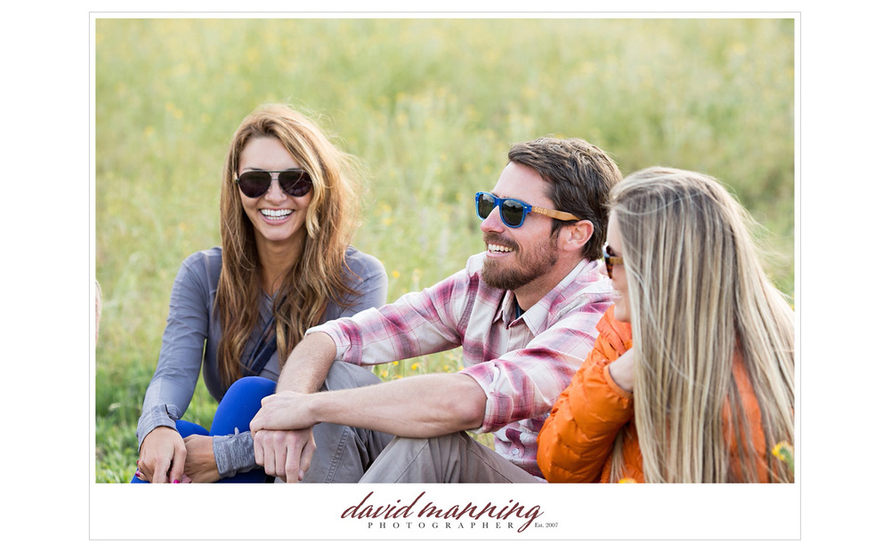 SOLO-Eyewear--Commercial-Editorial-Photos-David-Manning-Photographers-0039.jpg