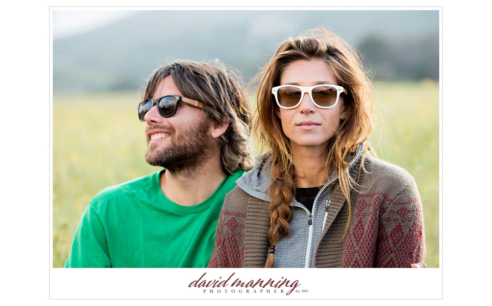 SOLO-Eyewear--Commercial-Editorial-Photos-David-Manning-Photographers-0042.jpg