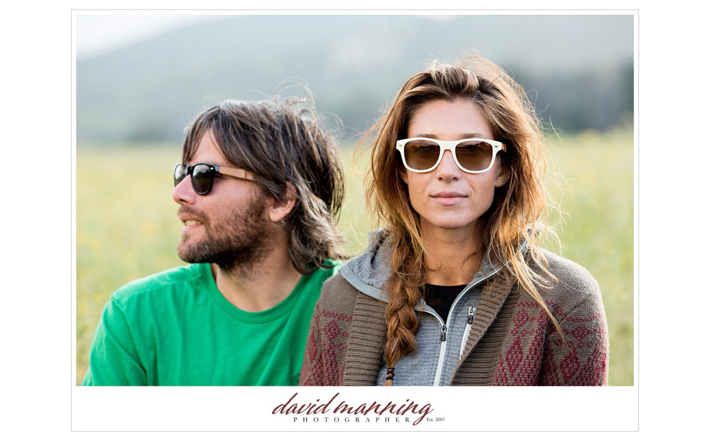 SOLO-Eyewear--Commercial-Editorial-Photos-David-Manning-Photographers-0043.jpg