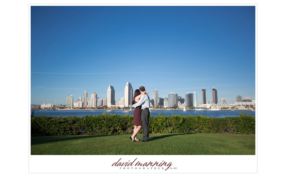 Coronado-Engagement-Photographer-San-Diego-David-Manning_0002.jpg