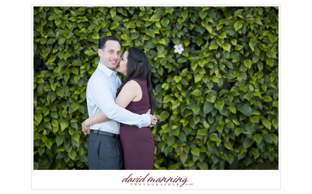 Coronado-Engagement-Photographer-San-Diego-David-Manning_0005.jpg